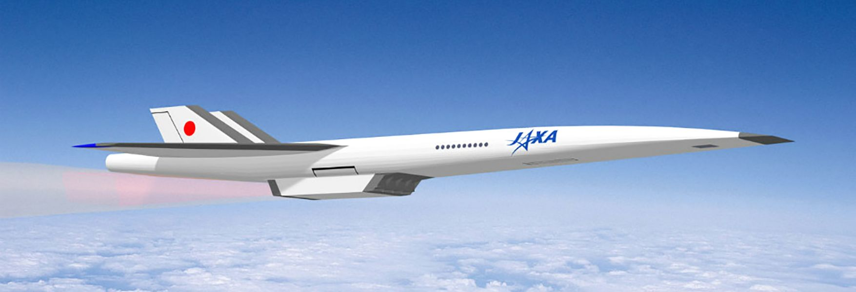 Hypersonic: The Future of Aviation - OpenMind