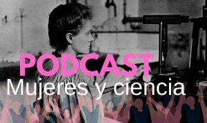 portda-podcast-mujeres-y-cienica-ep-1-v2