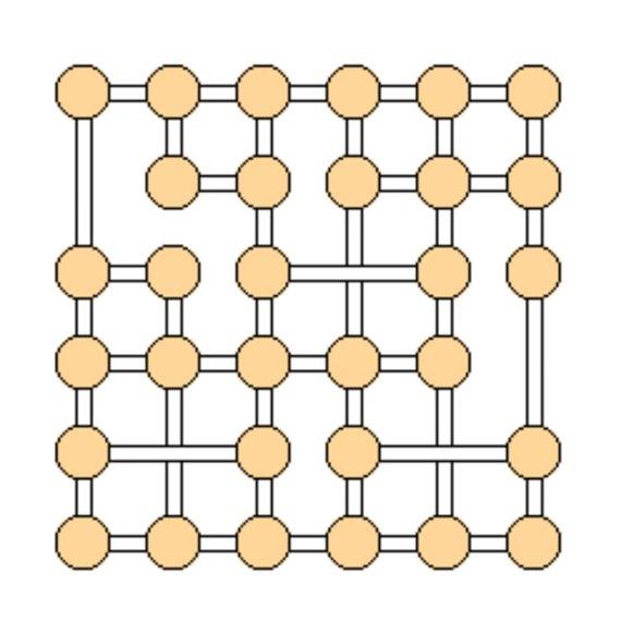 BBVA-OpenMind-Materia-Hamilton-Pasatiempo 3