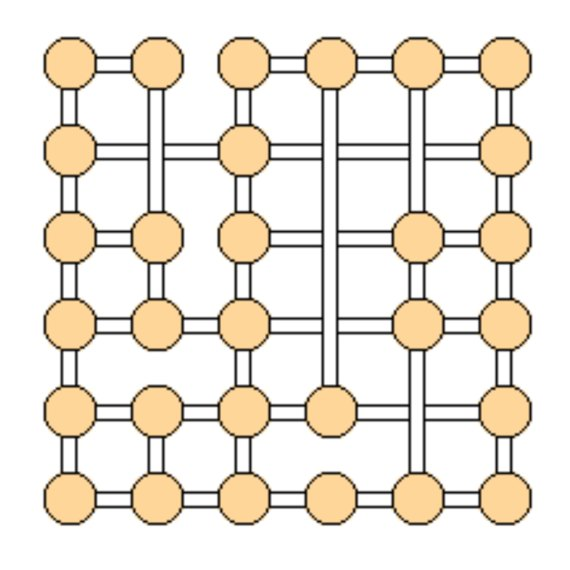 BBVA-OpenMind-Materia-Hamilton-Pasatiempo 4