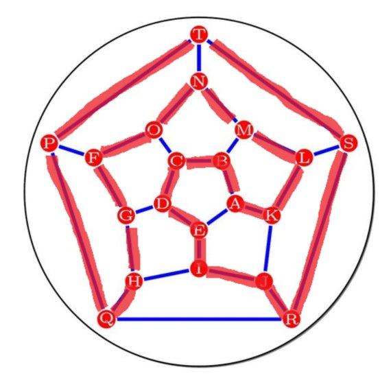 BBVA-OpenMind-Materia-Hamilton-Pasatiempo-Solucion 1