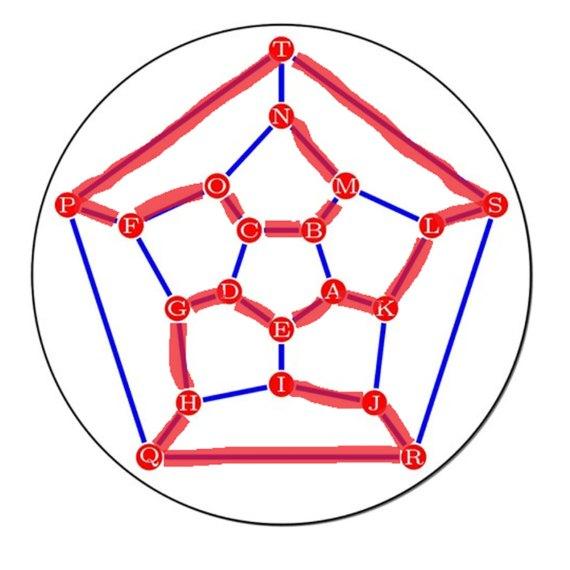 BBVA-OpenMind-Materia-Pasatiempo-Hamilton-Solucion 2