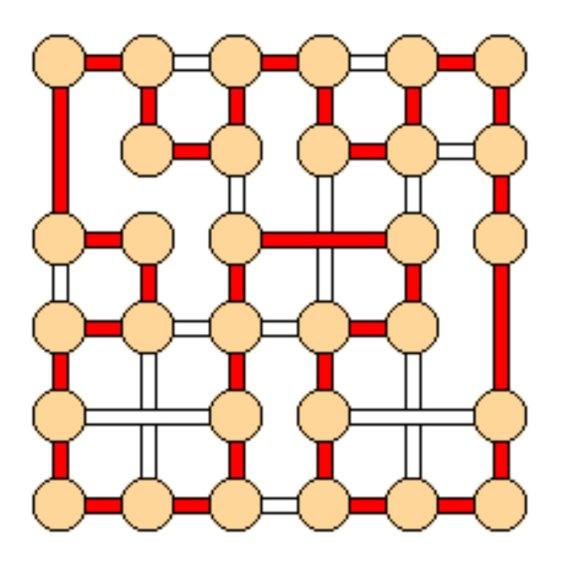 BBVA-OpenMind-Materia-Pasatiempo-Hamilton-Solucion 3