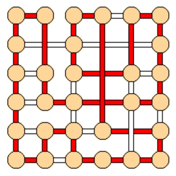 BBVA-OpenMind-Materia-Pasatiempo-hamilton-Solucion 4