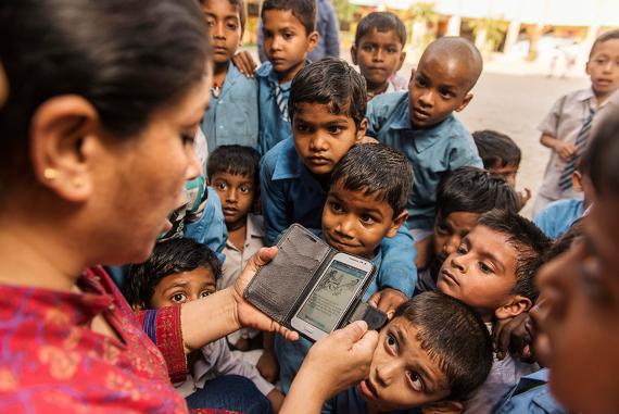 BBVA-OpenMind-Materia-Tecnologías móviles para el desarrollo del tercer mundo-Apps tercer mundo_6