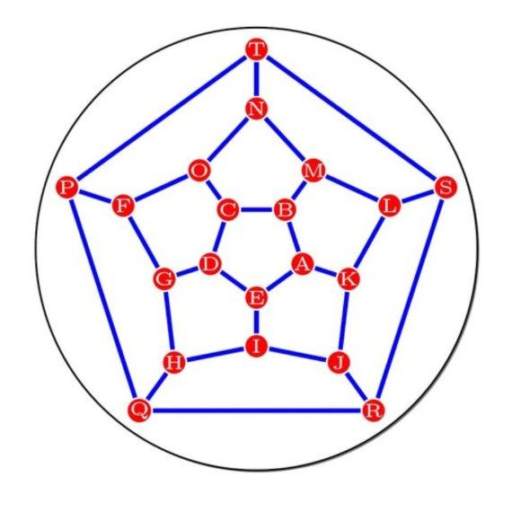 BBVA-OpenMind-Materia-pasatiempo-hamilton 1 y 2