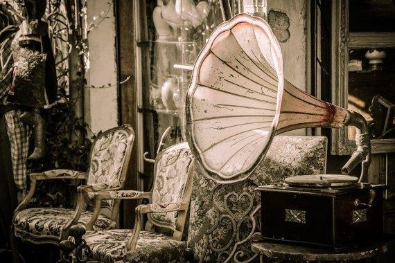 BBVA-OpenMind-Ana Gonzalez Menendez-Cuando la música se convierte en un ejercicio cuasi filosófico