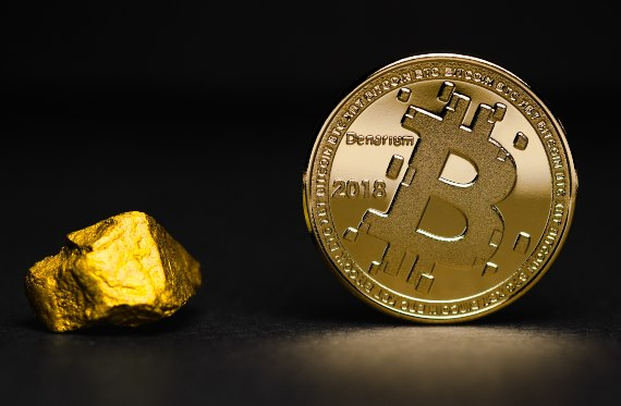 BBVA-OpenMind-Mary Ann Callahan-BitCoin-strength-Many found in bitcoin mining the golden dream