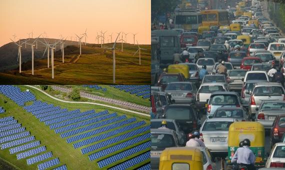 BBVA-OpenMind-Pablo Garcia-Rubio-Emergencia climatica-por que ahora-4-La solución implica un cambio de nuestros modelos energéticos, de consumo y de transporte.