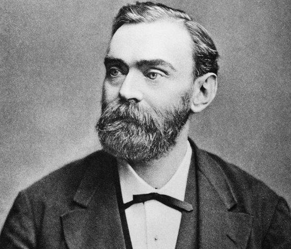 Nobel_OpenMind_2-Retrato de Alfred Nobel. Fuente: Wikimedia