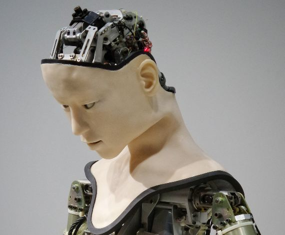 Can Existing Technologies Deliver Human-Level Intelligence?