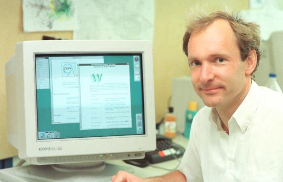 BBVA-OpenMind-Materia-50 años de Internet 7