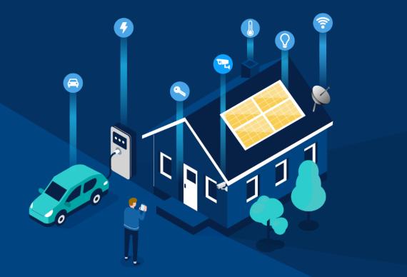 BBVA-OpenMind-Ahmed Banafa-Blockchain-10-Trends-of-IoT-in-2020