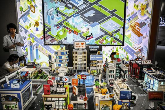 BBVA-OpenMind-Diane-Coyle-Medir-productividad-en-cambio-tecnologico-3