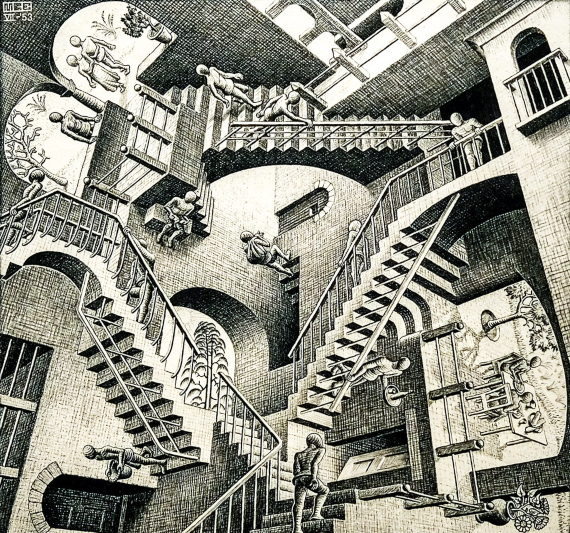 BBVA-OpenMind-ESCHER-Common sense knowledge-IA