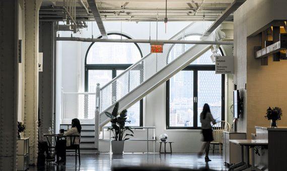 BBVA-OpenMind-Ellen-Ruppel-Shell-Realidad-emprendimiento-en-economia-global-4