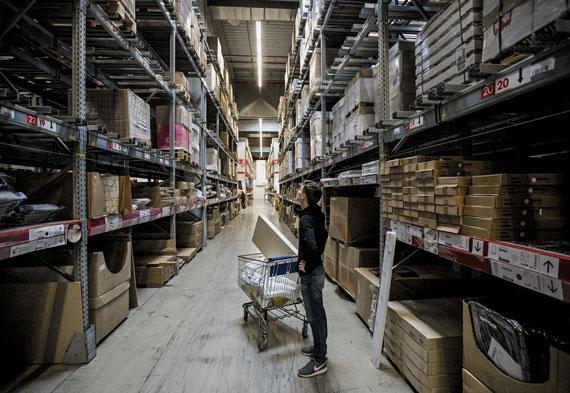 BBVA-OpenMind-George-Ritzer-Consumidores-trabajadores-prosumidores-3