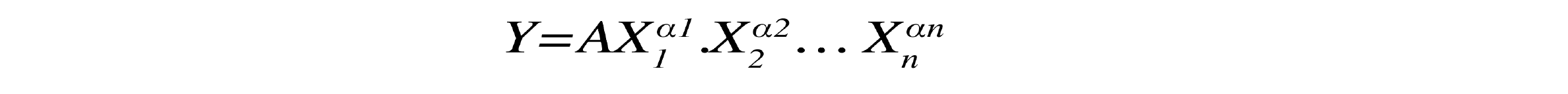 BBVA-OpenMind-Trabajo-Art 1-Formulas--02