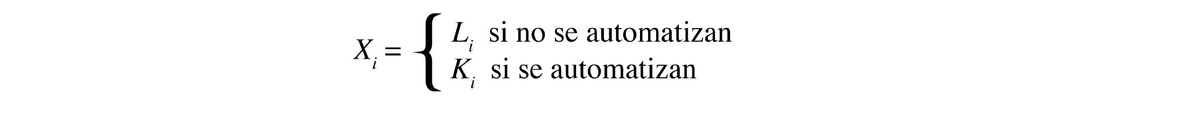 BBVA-OpenMind-Trabajo-Art 1-Formulas--03