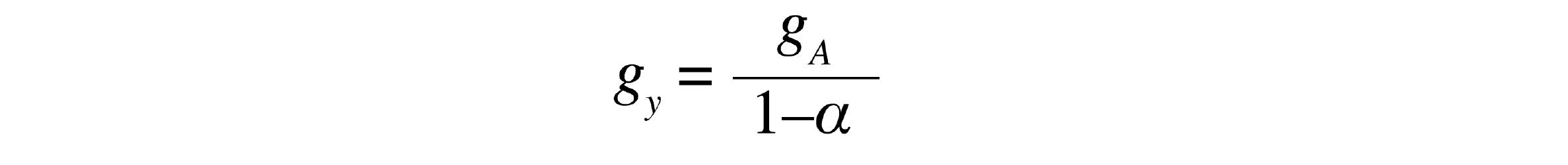 BBVA-OpenMind-Trabajo-Art 1-Formulas--07