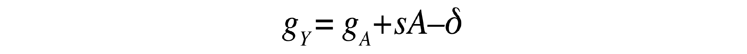 BBVA-OpenMind-Trabajo-Art 1-Formulas--08
