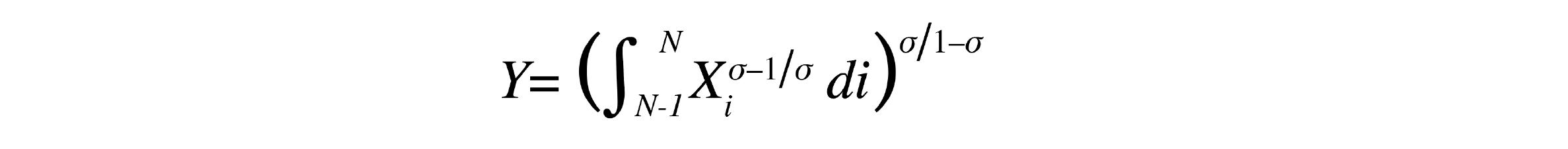BBVA-OpenMind-Trabajo-Art 1-Formulas--12