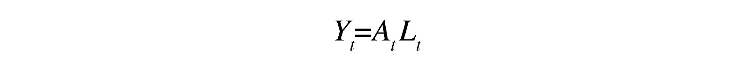 BBVA-OpenMind-Trabajo-Art 1-Formulas--13
