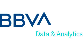 BBVA-OpenMind-Data-and-analytics-logos