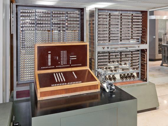 BBVA-OpenMind-Fuco-Primer ordenador 4