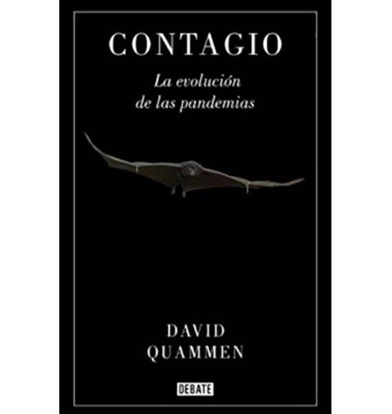 BBVA-OpenMind-Materia-Contagio-libros Covid 3 ESP