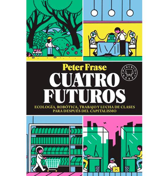 BBVA-OpenMind-Materia-Cuatro Futuro-libros covid 6 ESP