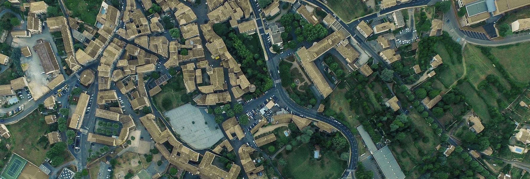 Rediseñar las ciudades con urbanismo sostenible   OpenMind
