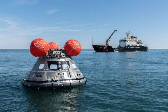 BBVA-OpenMind-MAteria-Sostenibilidad-Nuestro futuro en el espacio-Carrera espacial 2