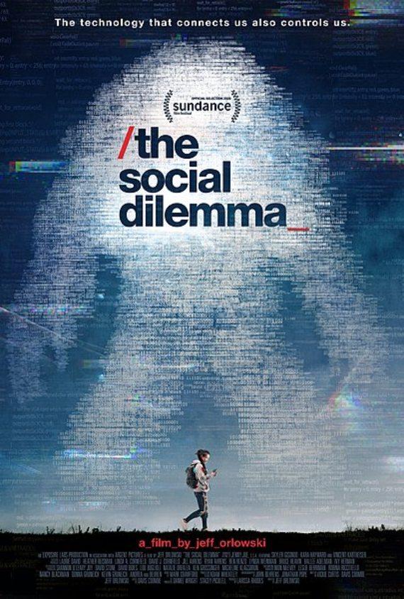 BBVA-OpenMind-405px-The_Social_Dilemma-Aceptar que el software puede ayudar a la sociedad significa aceptar que puede modificar lo que hacemos