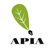 BBVA-OpenMind-APIA
