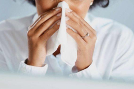 BBVA-OpenMind-La estacionalidad del coronavirus-Estacionalidad 4-Estudios con rinovirus han mostrado que el frío reduce la respuesta antiviral en la cavidad nasal. Fuente: Pixabay