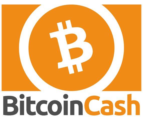 BBVA-OpenMind-Ahmed Banafa-Fork-Blockchain-Bitcoin_Cash-Fork in Blockchain