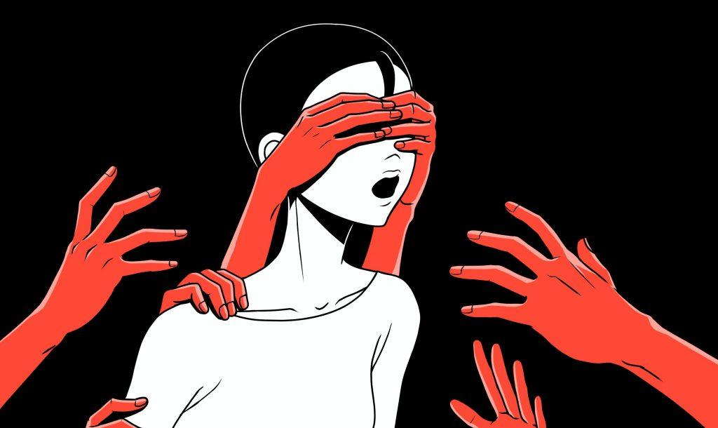 """Jaime del Barrio reivindica """"un liderazgo también en el ámbito de la información"""" frente a la crisis de desinformación y noticias falsas sobre la pandemia / Imagen: <strong><em>UN COVID response, Unsplash</em></strong>"""