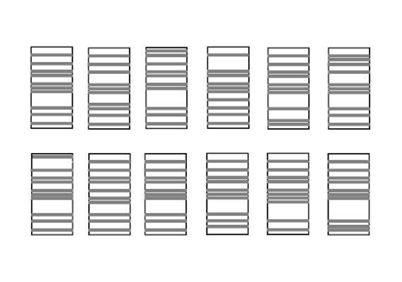 BBVA-OpenMind-MAteria-Huella genetica P2