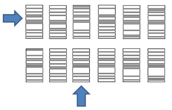 BBVA-OpenMind-Materia-pasatiempos-Huella genetica S2