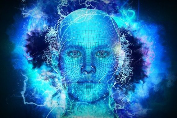 BBVA-OpenMind-Keith Darlington-The Role of Artificial Consciousness in AI-3