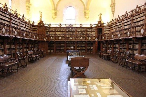 BBVA-OpenMind-Universidad_de_Salamanca