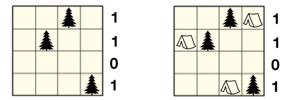 BBVA-OpenMind-Newton_2 horizontal