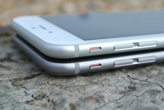 BBVA-OpenMind-Yanes-Cómo practicar un teletrabajo online más sostenible-4-Una de las premisas de esta sobriedad digital es cambiar los dispositivos solo cuando sea estrictamente necesario. Crédito: Simply Home Tips