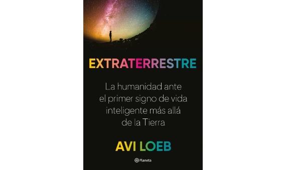 BBVA-OpenMind-Lecturas 2021-La humanidad ante el primer signo de vida inteligente mas alla de la Tierra- Avi Loeb-8
