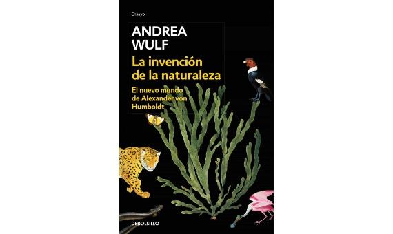 BBVA-OpenMind-Lecturas 2021-La invencion de la naturaleza-El nuevo mundo de Alexander von Humboldt-Andrea Wulf -7
