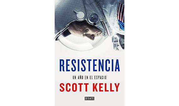 BBVA-OpenMind-Lecturas 2021-Resistencia Un ano en el espacio-Scott Kelly -6
