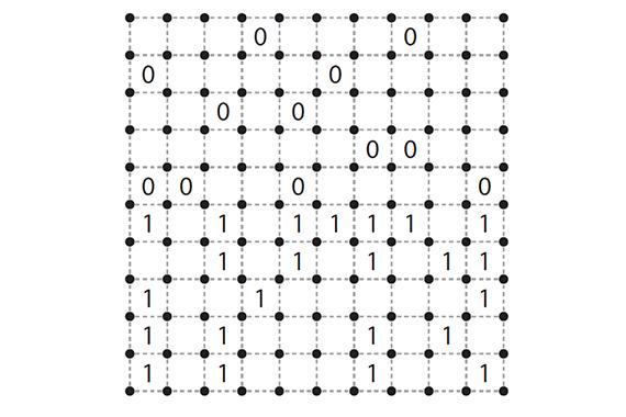 BBVA-OpenMind-Pasatiempo_1-2