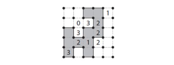 BBVA-OpenMind-Pasatiempo_ejemplo_1-2