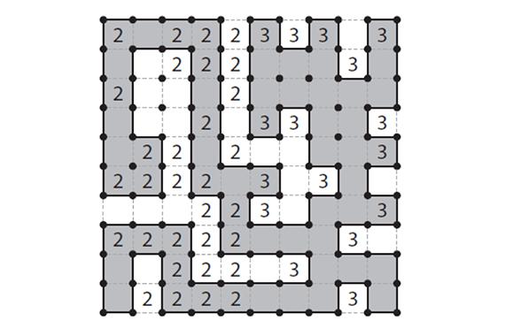 BBVA-OpenMind-Solucion_2-2